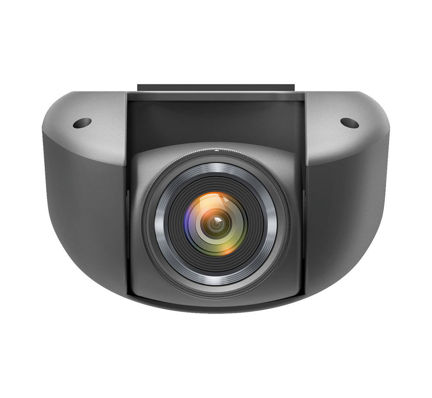 KENWOOD DRV-A700W 16gb Wifi GPS Quad HD dashcam
