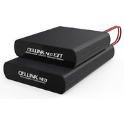 Cellink Cellink Neo Ext 7 6600mAh extension battery pack