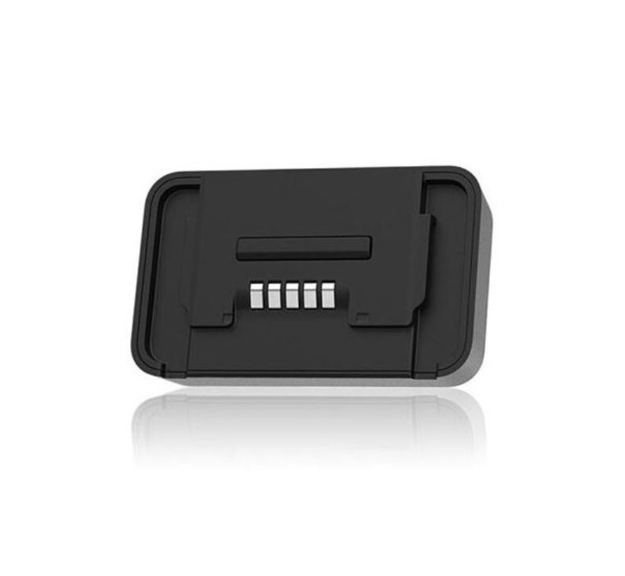 Xiaomi 70Mai GPS receiver