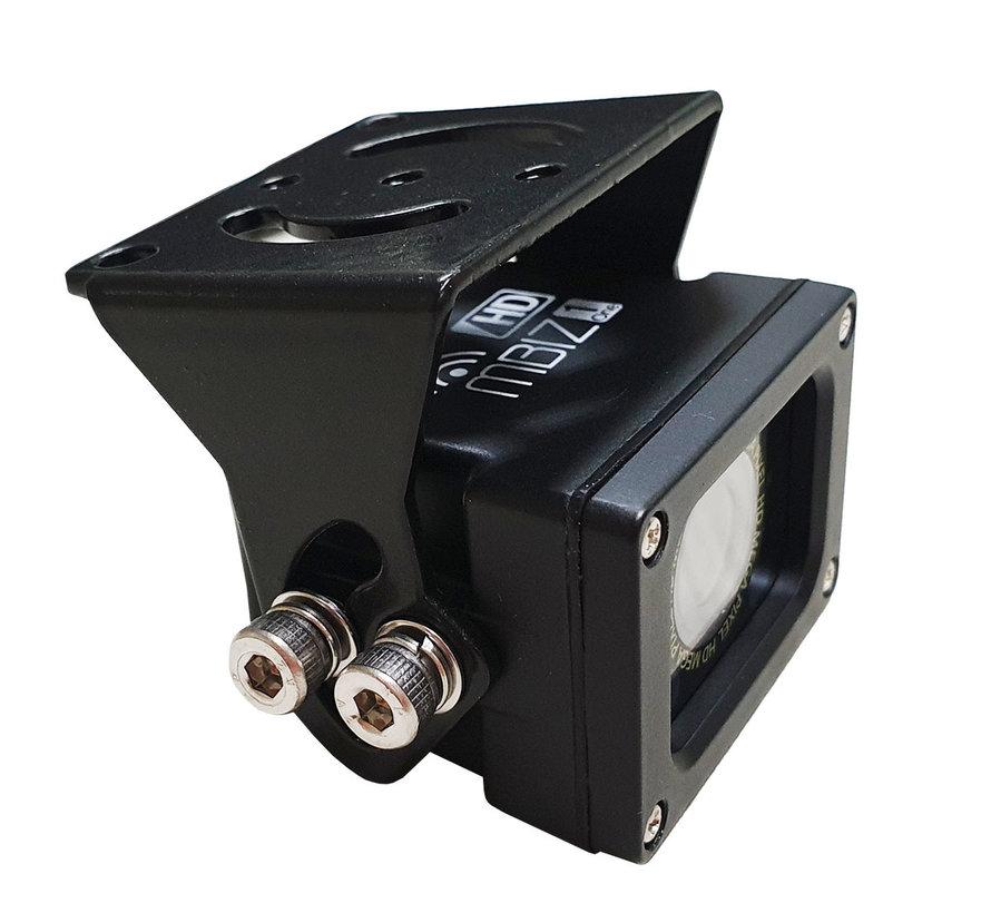 MACH Truck 5000 4CH FullHD 64gb truck dashcam