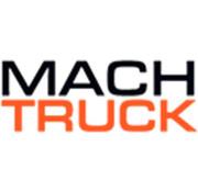 MACH Truck