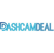 Dashcamdeal