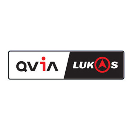 LUKAS/Qvia