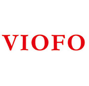 Viofo
