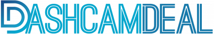 Dashcamdeal