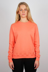 Dedicated SWEATSHIRT YSTAD KORAAL