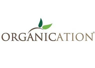 Organication