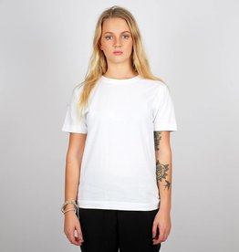 Dedicated T-SHIRT MYSEN WHITE