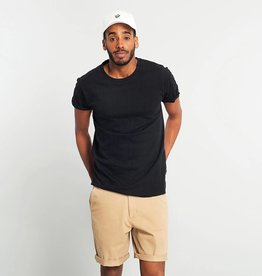 Dedicated CHINO SHORT ZAND
