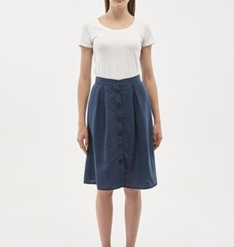 Organication ROK KNOOPLIJN NAVY