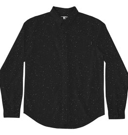 Dedicated HEMD DEEP SPACE BLACK