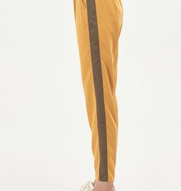 Organication BROEK TENCEL HONEY