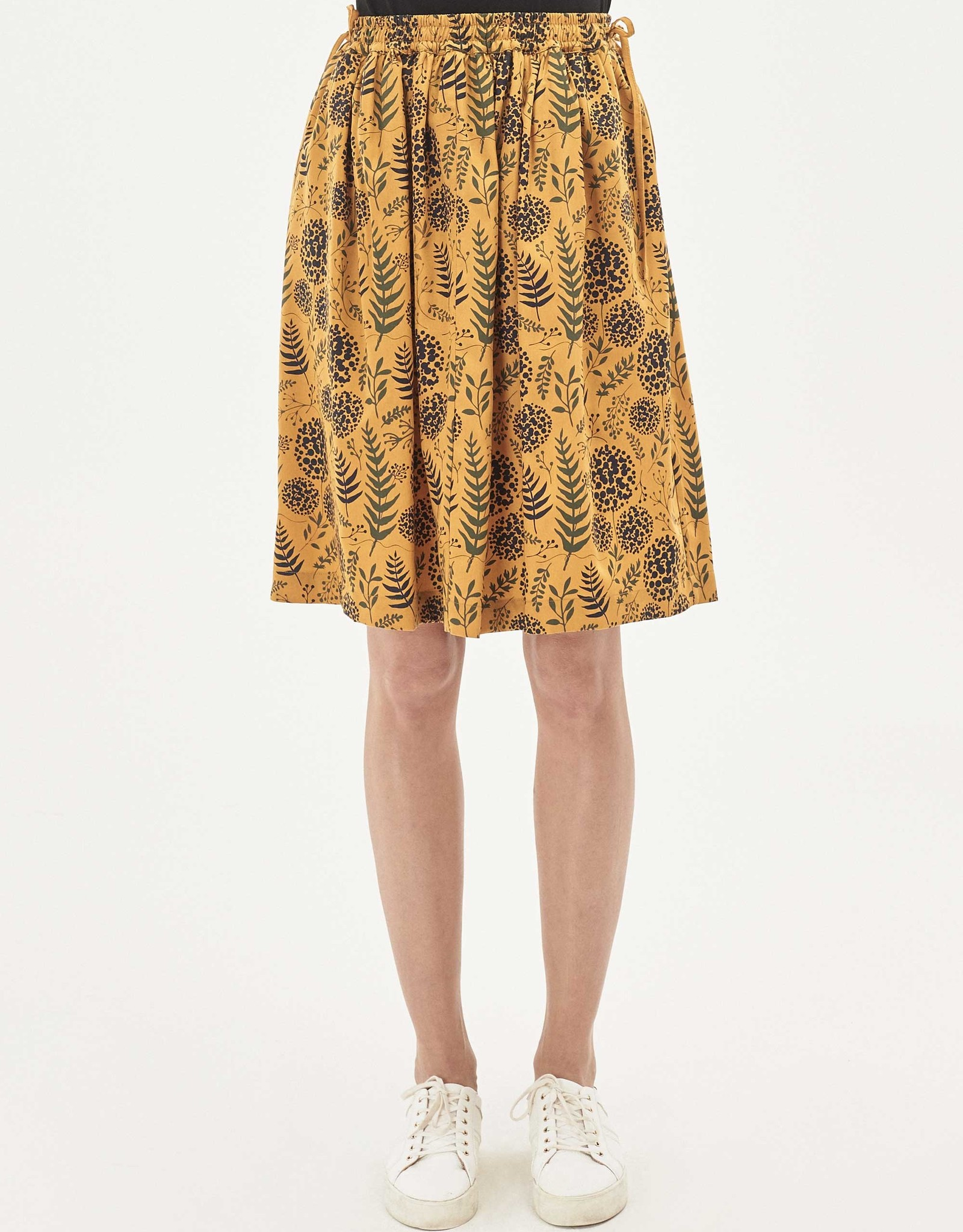 Organication ROK TENCEL HONEY PRINT