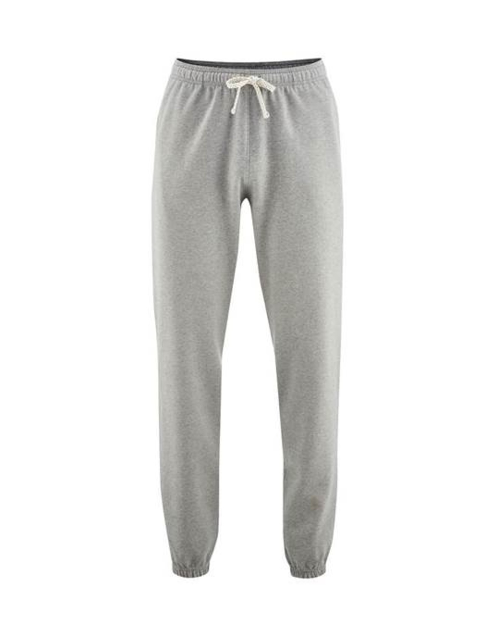 Living Crafts JOGGINGBROEK GREY CALVIN