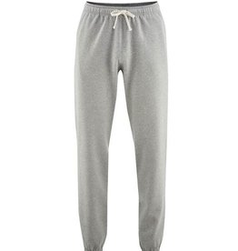Living Crafts JOGGINGBROEK GREY