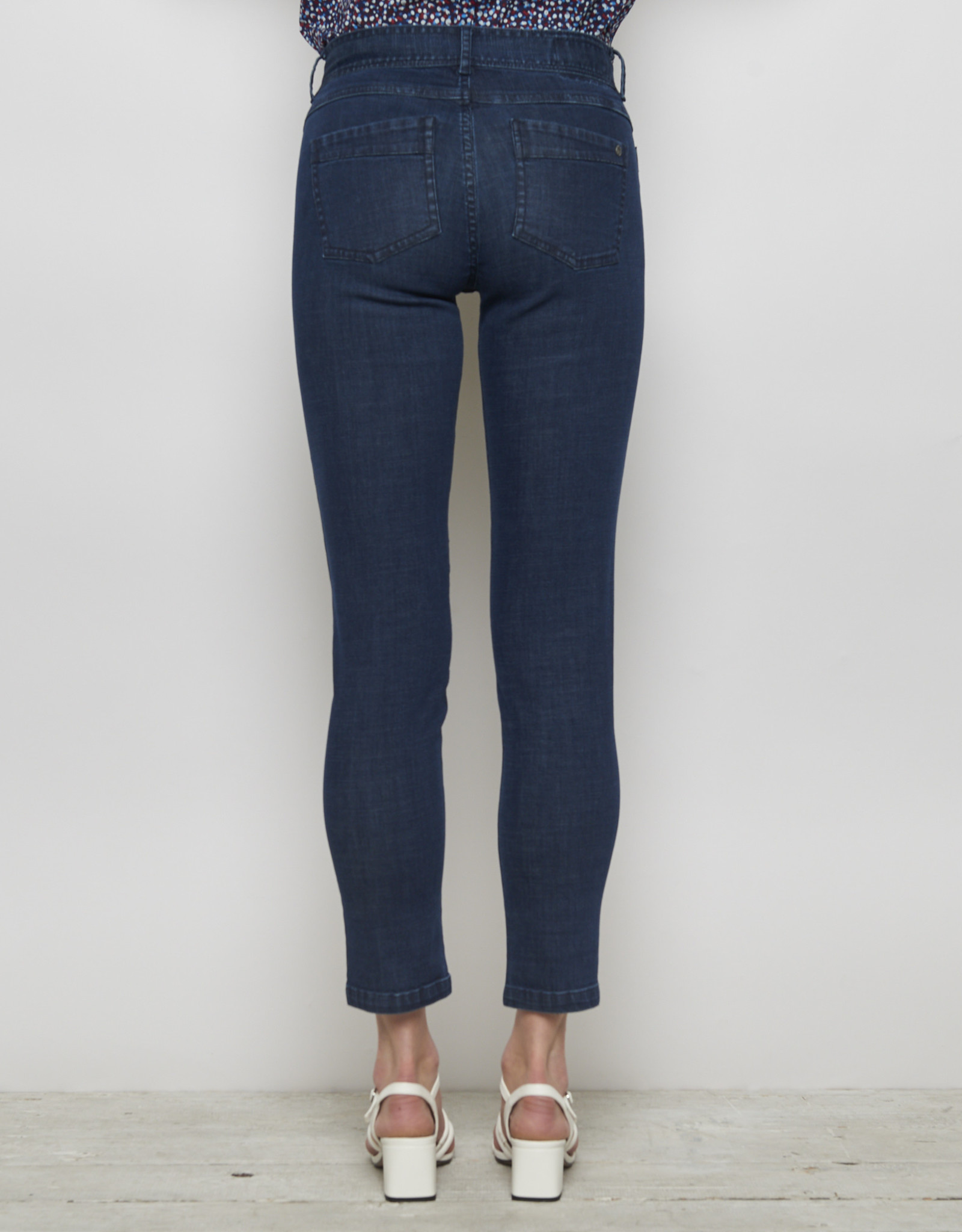 Tranquillo JEANS STRETCH DENIM