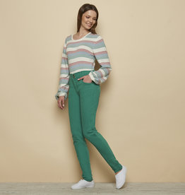 Tranquillo JEANS STRETCH DENIM LAGUNA