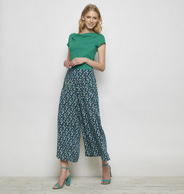 Tranquillo CULOTTE GREEN CANDY
