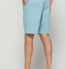 Dedicated CHINO SHORT LIGHT BLUE