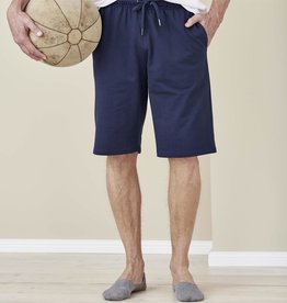 Living Crafts JOGGINGSHORT NAVY