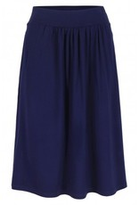 Lily-Balou Women ROK MIDNIGHT BLUE