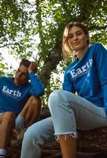 Dedicated SWEATSHIRT EARTH