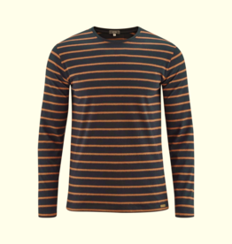 Living Crafts LONGSLEEVE STRIPED