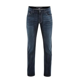 Living Crafts JEANS DARK BLUE