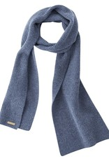 Living Crafts SJAAL 100% WOL MID BLUE