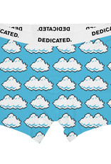 Dedicated BOXER CLOUDS