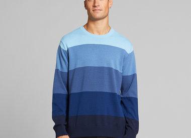 Truien,  Sweatshirts, Longsleeves