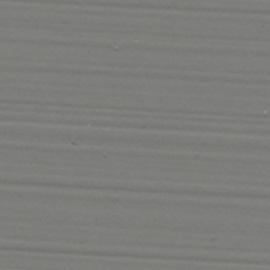 Grau  / Schwarztöne