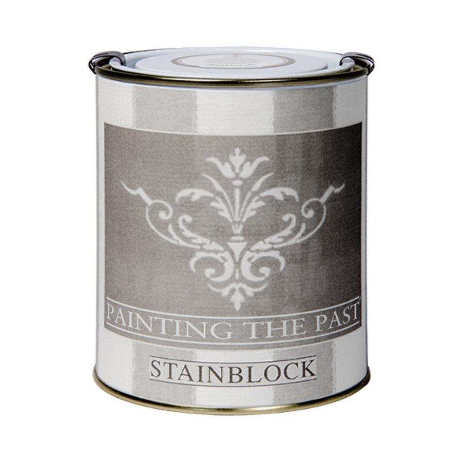 Stainblock