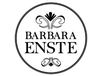 Barbara Enste Interior