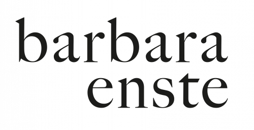 Barbara Enste Farben & Schönes