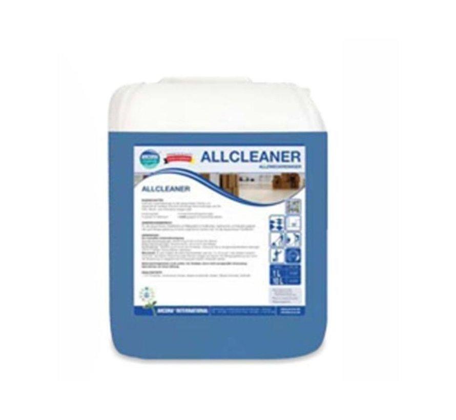 Allesreiniger - ALLCLEANER 10L