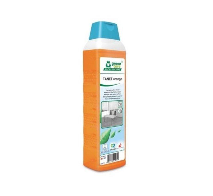 TANET orange - 1l