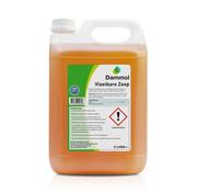 Diversey Vloeibare groene zeep 5L