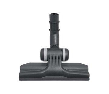 Numatic Free Flo zuigmond, 29cm, 32mm met parkeerstand
