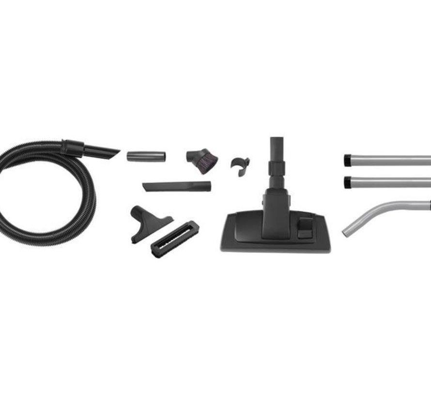 Stofzuiger PSP-180 Blauw Kit AH1
