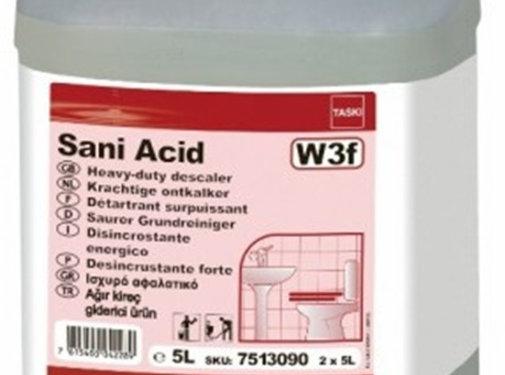 Diversey TASKI Sani Acid
