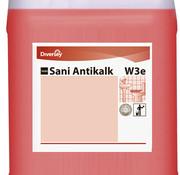 Diversey TASKI Sani Antikalk 2x5L W1635