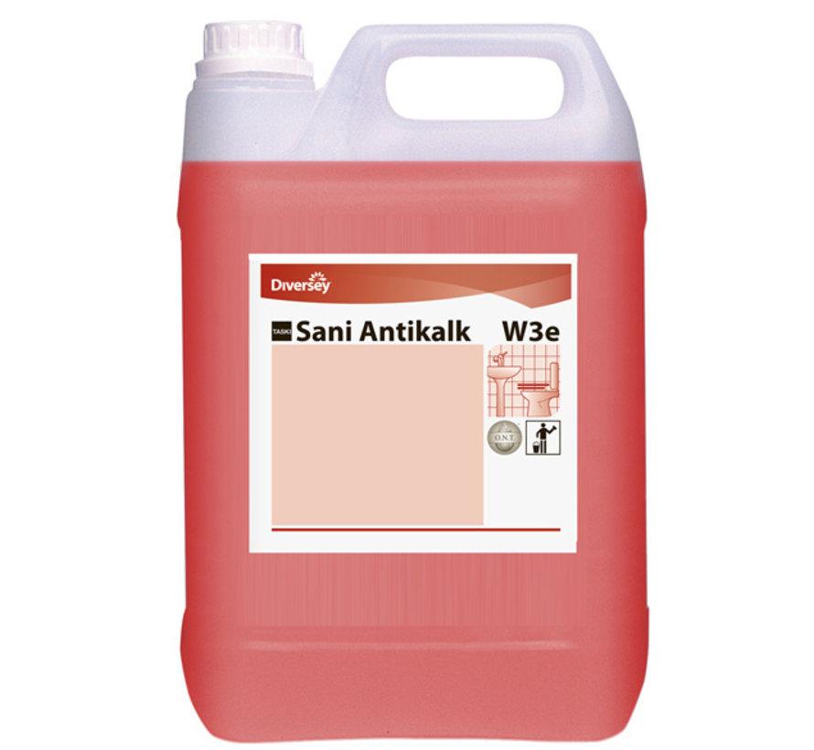 TASKI Sani Antikalk 2x5L W1635