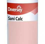 Diversey TASKI Sani Calc