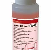 Diversey TASKI Sani Clonet