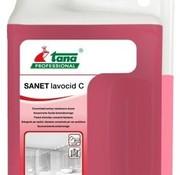 Tana SANET lavocid C
