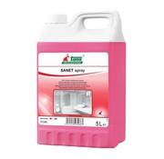 Tana SANET spray