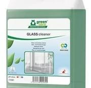 Tana GLASS cleaner