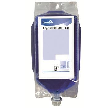 Diversey TASKI Sprint Glass QS