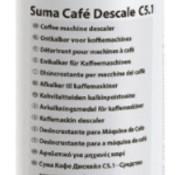 Diversey Suma Café Descale C5.1 W1770 1L